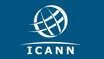 ICANN认证域名注册商