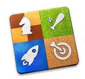 游戏行业短信群发平台方案