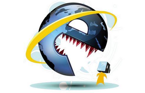 完善管理才能解决域名安全问题