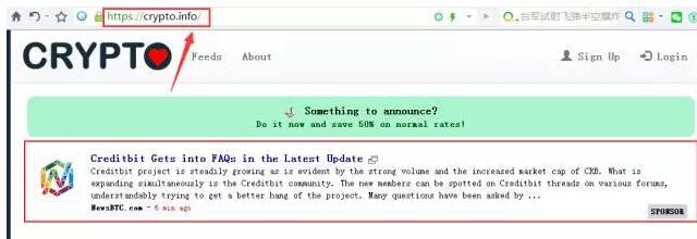 新顶级域名.info域名
