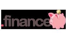 finance域名