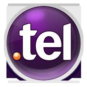 tel域名注册局介绍