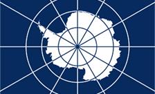 .aq域名是南极洲域名