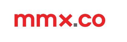 MMX注册局收购ICM Registry旗下域名