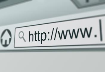 什么是域名注销权利