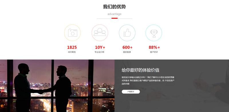 上海现凤文化传播公司企建站