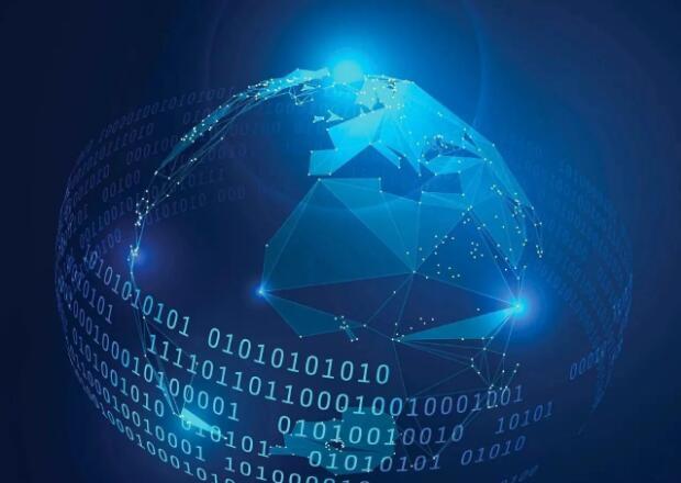 ICANN加拿大举行第二届域名系统(DNS)研讨会