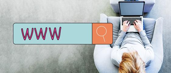 域名注册后用户需要注意什么