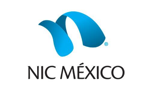 NIC Mexico域名注册局介绍
