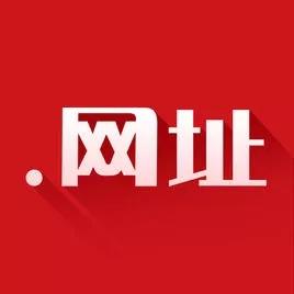 中文域名.网址