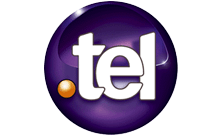 .tel域名注册