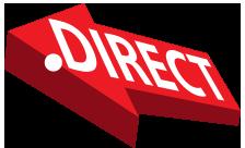direct域名