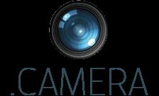 camera域名