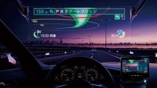 """引领未来驾驶方向""""天有为.集团""""中文域名启用"""