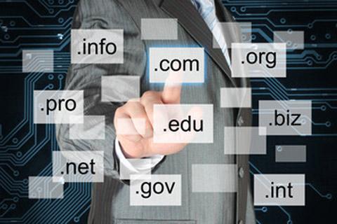 新顶级域名增加已导致监管更困难