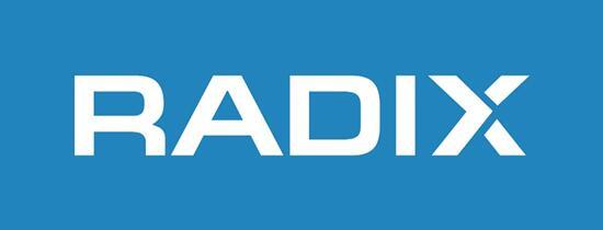 Radix域名注册局