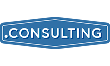consulting域名