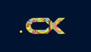.cx域名
