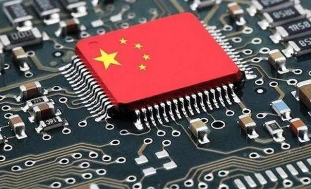 .集团中文域名-为研发型企业开拓营销新前景