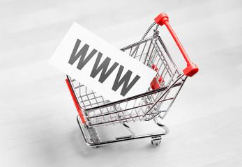 域名交易中如何确保安全