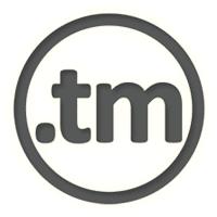 土库曼斯坦国别域名.tm
