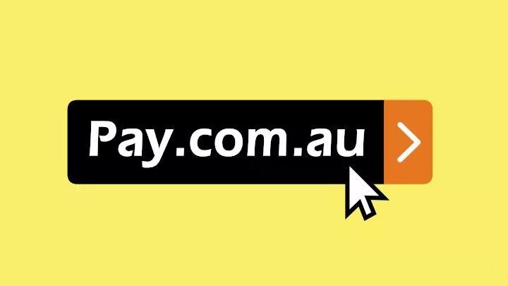 三字符澳大利亚国别域名.com.au以16.8万创新高