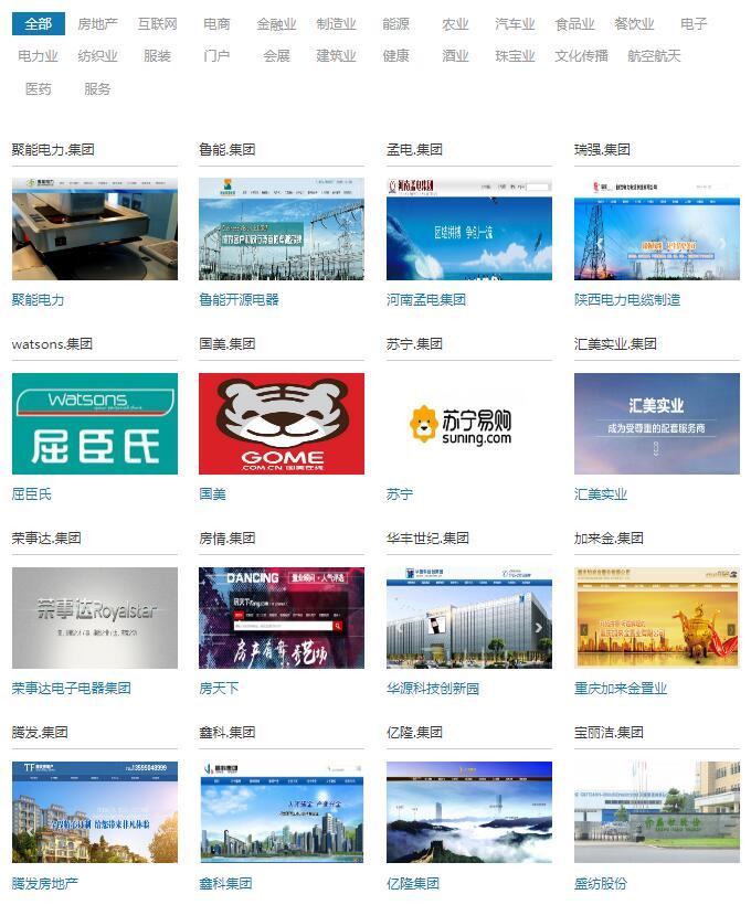 zhongwen中文域名.集团启用案例.jpg