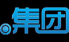 中文域名.集团