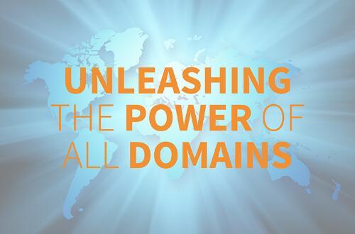 互联网域名普遍适用性将带来高达 98 亿美元的巨大商机