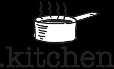 kitchen域名