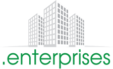 enterprises域名