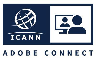 ICANN亚太空间网络会议