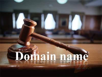 十大最受域名争议的国别域名