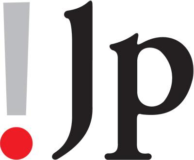 日本JPRS域名注册局