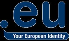 .eu是什么域名