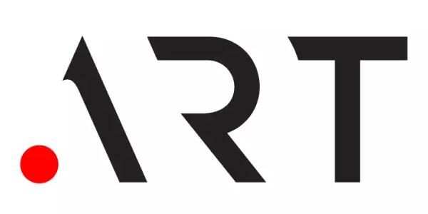 art域名
