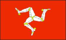 马恩岛国别域名.im
