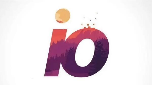 swipe.io域名47万转手 成为最贵的.io域名
