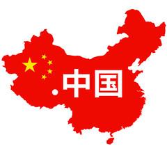 国家支持下中文域名得到快速发展