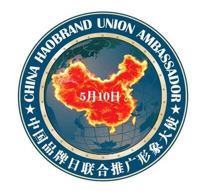 .集团域名为中国品牌日保驾护航