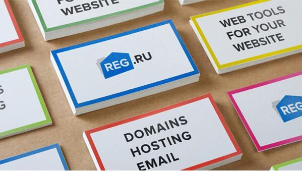 .ru域名怎么样