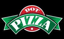 pizza域名