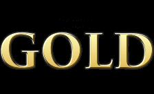 gold域名