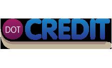 credit域名
