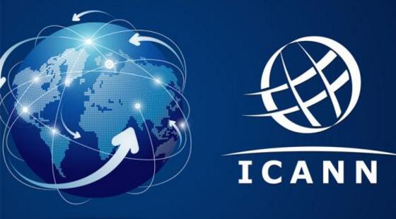 "ICANN将在1月23日举办""亚太空间""网络会议"
