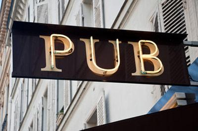 .pub域名可以备案吗
