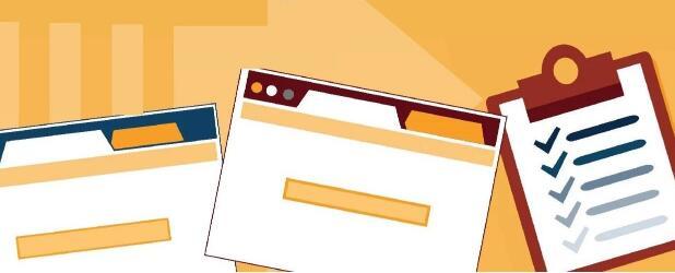 域名申请后如何避免被劫持和未授权转移