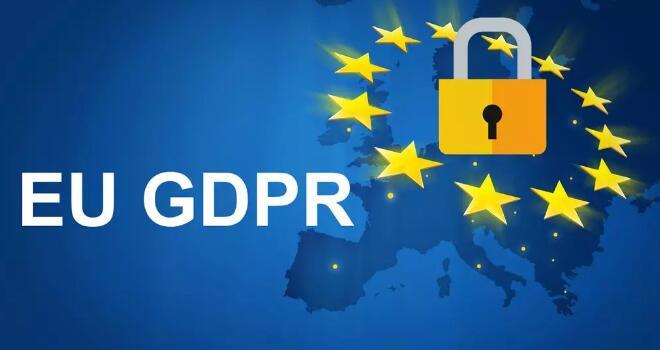 配合GDPR .vip域名注册局已调整WHOIS隐私查询
