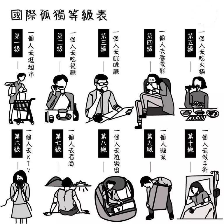 """七夕告别孤独"""".我爱你""""域名来助力"""