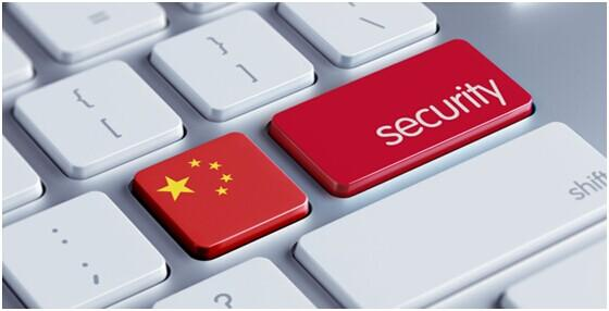 注册中文域名有什么好处